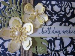 gwens-birthday-2