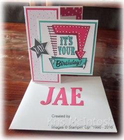 jaes-8th-birthday-4