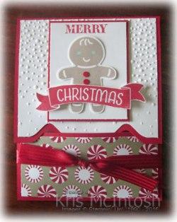 gift-card-holder