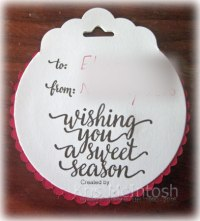 gift-tags-3