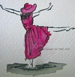 watercolour-paper