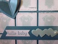 jacks-baby-card-2