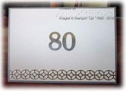 mums-80th-3
