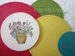 stitched-circles-2