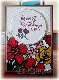 Mums-81st-birthday