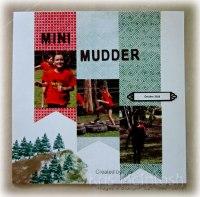 Jae-Mini-Mudder-October-201